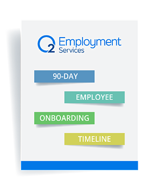 Onboarding-CTA-cover